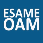 Banner OAM