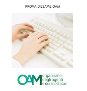 iscrizione-online-esame-oam