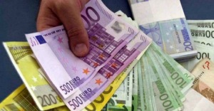 Abusivismo finanziario