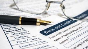 Consulenza creditizia