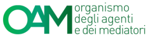 logo_oam