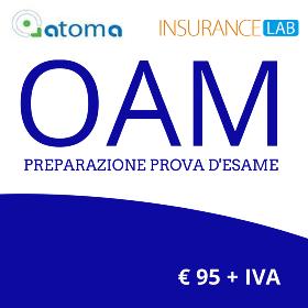 OAM_preparazione prova d'esame - Copy