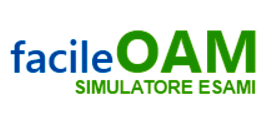 Simulatore OAM