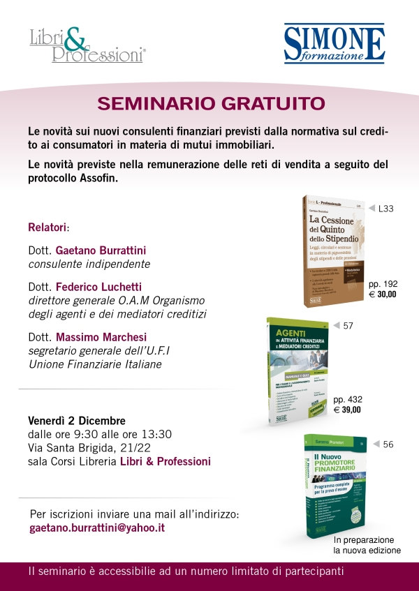 seminario-burrattini